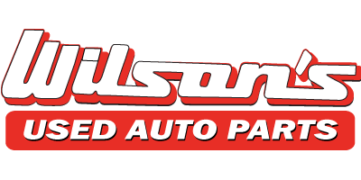 Used Auto Parts Prices Oklahoma City